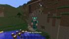 DFBlocks's avatar