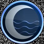 samv25's avatar