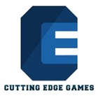 CuttingEdgeGames's avatar