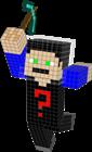 paideguinha's avatar