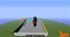 cog678's avatar