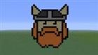 Yoshimega21's avatar