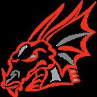 ConflictedDestiny's avatar