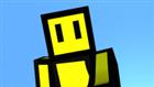 rexxefa's avatar