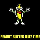 Jelly_Butter_Peanut's avatar
