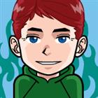 Sully1001's avatar