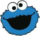 Herp123Derp456's avatar