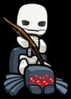 kcjays's avatar