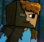 MrBlooNick's avatar