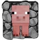 Nenntt's avatar