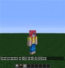 Mills_mlsskwlk's avatar
