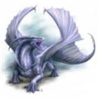 DefaultTexture's avatar