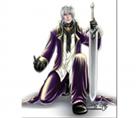 Davekiller93's avatar