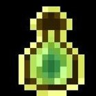 EpicalDude's avatar