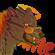 STARFOXPOKEMON's avatar