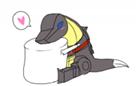 smallsunhawk's avatar