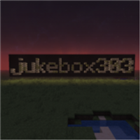 jukebox303's avatar