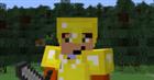 Cdougman627's avatar