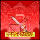 RawrJenkins's avatar