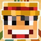 Piu's avatar