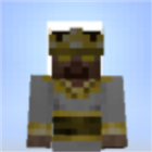 King_Sarthon's avatar