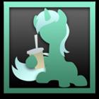 raphex13's avatar