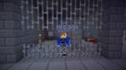 themanunew's avatar
