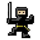 Conson84's avatar