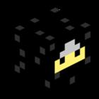 Fletcher1237's avatar