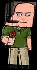 ManOfWar's avatar