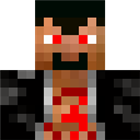 EpicstaFTW's avatar