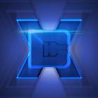 corbzz's avatar