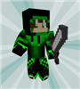 leoslake9's avatar