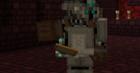 HEYHEYHEYITSTIME's avatar