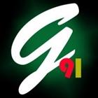 Gorion91's avatar