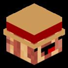 XxTMSxX's avatar