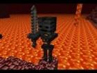 Maxvader's avatar