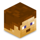 LuigiBlocks's avatar