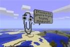 FarmModsMaster's avatar