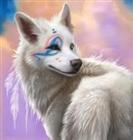 PrettyfulAngel's avatar