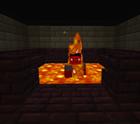 quickbeam1's avatar