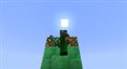 Tvtyler04's avatar