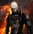 Oblivionking13x's avatar