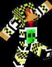 xJESTERx's avatar