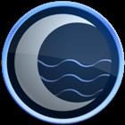 EmporiusOptMax's avatar