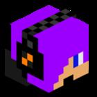 SoleFern5524094's avatar