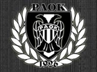 SAC_PowerPAOK's avatar
