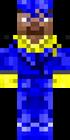 biagio123's avatar