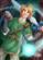 KeenCoyote's avatar
