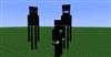 xenon4000's avatar